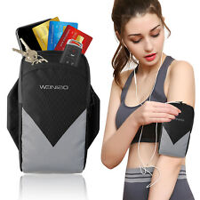 Sports Armband Phone Holder Gym Running Jogging For Samsung Galaxy Note 20 Ultra