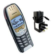 Cellulari e smartphone Nokia nero