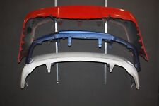 BUMPER RACK WALL MOUNT REMOVABLE ARMS 3 PLACE AUTO BODY AUTO PAINT LUMBER RACK