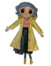 Neca Coraline Replica Doll 23 CM New (Ka) A