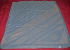 China Southern Blanket