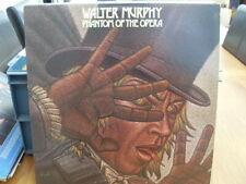 WALTER MURPHY- PHANTOM OF THE OPERA  12 TRACKS PS 7010