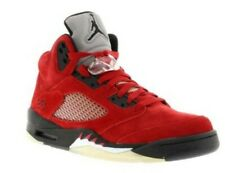 Nike air jordan 5 Raging Bull EU 46 US 12 DEADSTOCK