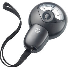 Go Travel Weigh Me Manual Luggage Scale 2003