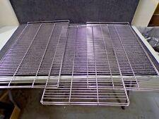 MEMMERT Grid Shelf; For Use With Model 260, E20167