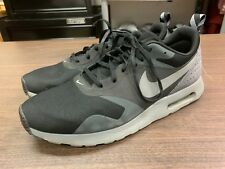 Nike Air Max Tavas Men's 11 Men's US Shoe Size for sale | eBay