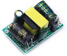 AC-DC 5V 700mA 3.5W Power Supply Buck Converter Step Down Module 220V To 5V