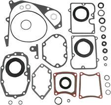 Transmission Gasket and Seal Kit James Gasket  33031-85
