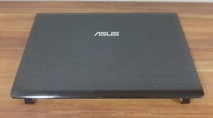 Lid Back Rear Cover Displaydeckel 13GN3C3AP010-1 aus Asus A53S K53SV A53SV K53SC