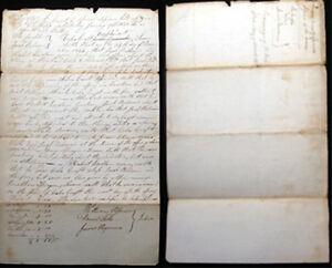 1825 ASSAULT & BATTERY CASE LONG ISLAND OYSTER BAY