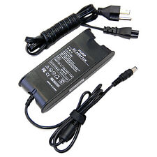 HQRP AC Power Adapter Charger for Dell Studio 17 1737 1735 XPS 16 1640 Laptop