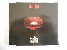 PEARL JAM : DAUGHTER [ CD SINGLE ] ~ PORT GRATUIT !