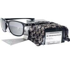 Oakley OO 9223-03 SHAUN WHITE ENDURO Black Ink Black iridium Ltd Mens Sunglasses