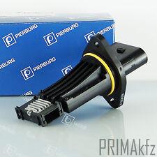 Pierburg 7.22684.18.0 Luftmassenmesser Luftmengenmesser Audi A3 A4 Seat Skoda
