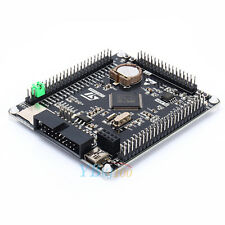 Core407V STM32F407VET6 STM32 Cortex-M4 Development Board Motherboard Module Kit