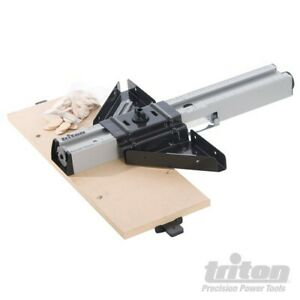 BISCUIT JOINER JOINTER BJA300 TRITON 330025 FITS TRITON RTA300 ROUTER TABLE