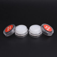 2pcs Silicone Grease Waterproof Watch Cream Upkeep Repair Restorer Tool st