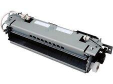 Lexmark 40X5344 E260 E360 E460 X264 X363 X364 X464 X466 Fuser Assembly *New OEM*