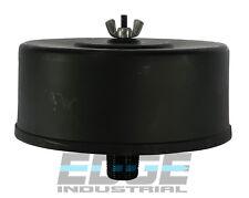 Air Inlet Intake Filter Silencer Muffler Assembly Compressor Pump 12 Male Npt
