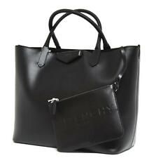 106b99d523 Givenchy Antigona Bag