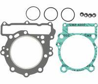 NEW MOOSE RACING M810836 Top End Gasket Kit