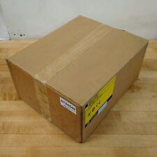 Square D 63230-210-100, Series B3, 3050 EGW-2 PowerLogic Ethernet Gateway - NEW