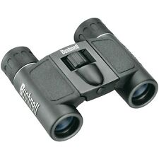 Fully Coated Binocular and Monocular