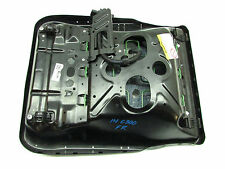 2014 MERCEDES C300 SEAT OCCUPANT DETECTION A 000 919 04 00 OEM 08 09 10 11 12 13