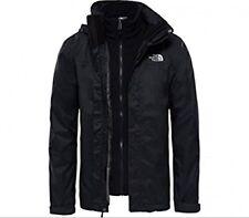 Vêtements autres vestes/blousons The North Face taille XL pour homme