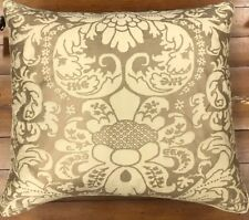 FORTUNY PILLOW