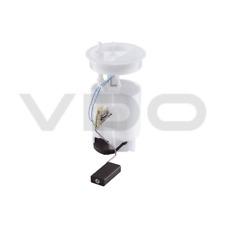 Sensor Kraftstoffvorrat - VDO 220-806-005-001Z