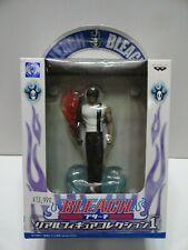 Bleach diorama 1 Chad Figure Japan USA seller
