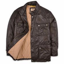 Camel Active Jacken in Größe XL günstig kaufen | eBay