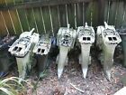 150 Evinrude Johnson Midsections 90 To 225 Hp 1977-2000 Your Choice - V4 V6