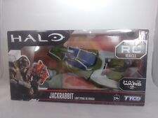 Halo Jackrabbit Remote Control RC Car