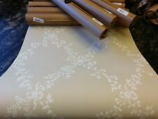 Farrow and Ball Toile Trellis Painted Wallpaper 1 Each Double Roll  BP620