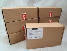 New listing  Lenovo ThinkPad Hybrid Usb-C with Usb-A Dock 2 Hdmi P/N: 40Af0135Us