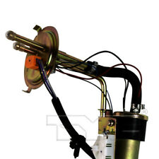 TYC 150115 Jeep Grand Cherokee Replacement Fuel Pump