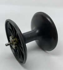 Newell Spool For Penn 100 Surfmaster Fishing Reel Made In USA