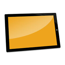Microsoft surface Pro 3 Intel Core i5-4300U 1,9GHz 4GB RAM 128GB SSD+Tablet