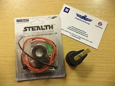 RELIANT Robin Electronic Ignition Kit - 33600 -