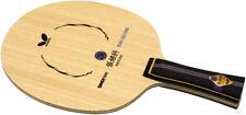 Butterfly Zhang Jike T5000 Table Tennis Blade