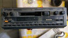 Autoradio AUTOVOX Challenger 998