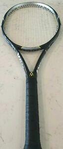 Raquette de tennis Volkl DNX Pb4 Ingénierie allemande