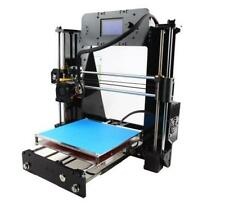 New list!EU free ship!Wantai 3D Printer Machine DIY Kit Prusa Reprap I3-450