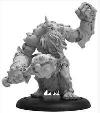 Hordes Trollbloods Diretroll Basher Light Warbeast PIP71113 IN STOCK!