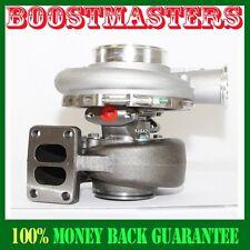 For Dodge D250 D350  W250 91-93 Base Standard Cab Pickup 2D Diesel Turbocharger