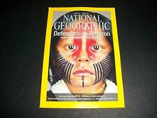 NATIONAL GEOGRAPHIC MAGAZINE JANUARY 2014 DEFENDERS OF THE AMAZON,EXPLORERS,OMAN