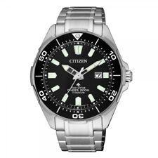 Citizen Herrenuhr Promaster marine Taucheruhr Bn0200-81e