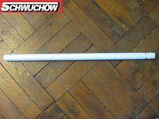 Intex Asta Verticale Montante Telaio Piscina Altezza 107 101 cm Supporto Tubo